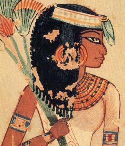 peseshet-donne-nell-antico-egitto