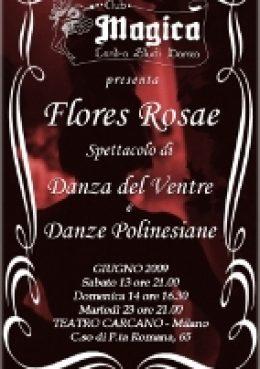 flores-rosae-spettacoli-2009-danze-etniche-club-magica