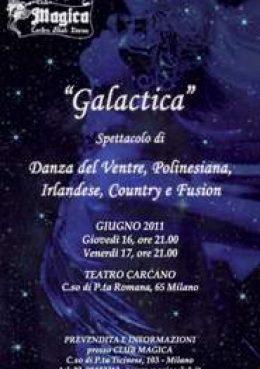 galactica-spettacoli-2011-danze-etniche-club-magica