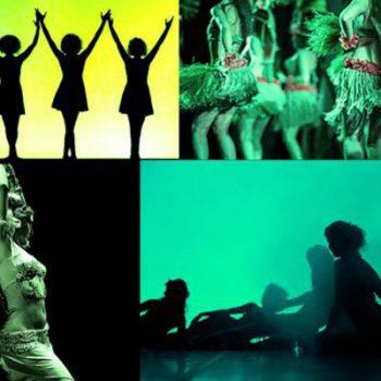 ok-mix-club-magica-centro-studi-danze-e-discipline-etniche-e-meditative-1-okfujrapuufmvo7fq3w67j673vkbk0yw306md4ky0c